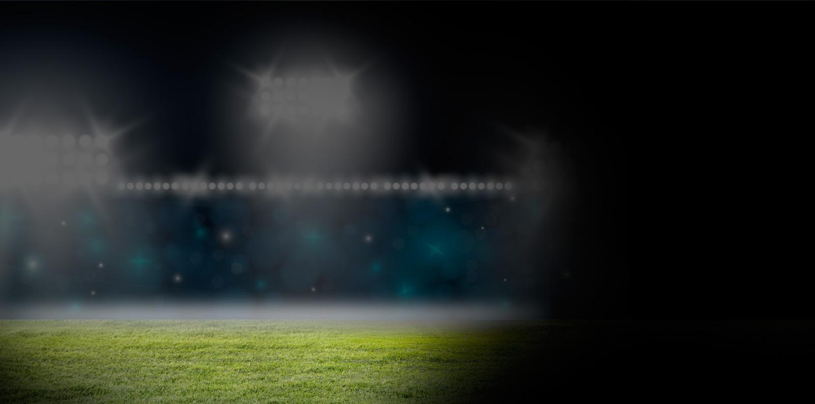 Fondo Campo de Fútbol