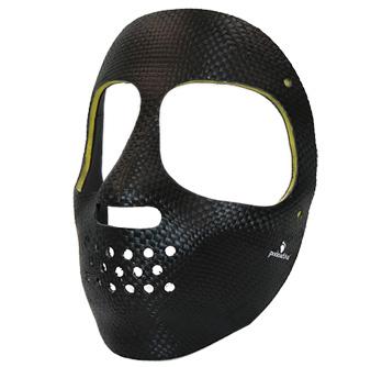 Máscara de Protección 2