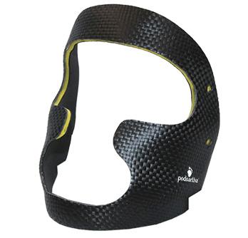 Máscara de Protección 3